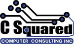 C Squared Computer Consulting Inc